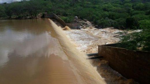 ssssss-520x293 Açude de São José 2 em Monteiro está cheio, mas 31% estão em estado crítico diz AESA