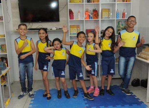 timthumb-2-1-520x378 Monteiro está entre os 5 municípios considerados eficientes no ensino fundamental