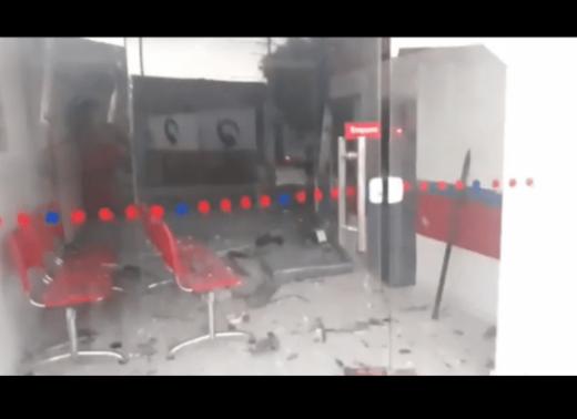 timthumb-2-520x378 Bandidos explodem agência bancária no Cariri