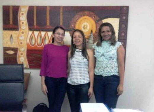 timthumb-4-1-520x378 Secretárias de Desenvolvimento Social de Monteiro participam de reunião na Capital