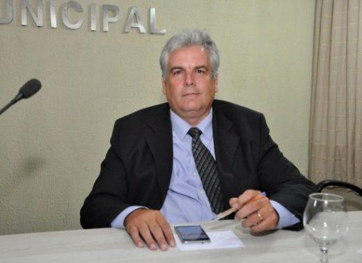 timthumb-4-2-520x378 Presidente da Câmara vai pedir atenção do Estado às barragens de Monteiro