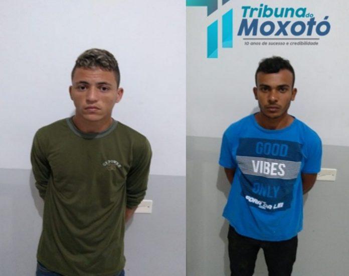 tribuna-1-696x552-479x380 Presos em Monteiro elementos suspeitos de praticarem vários assaltos em Sertânia