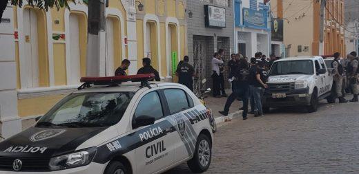 whatsapp-image-2019-01-10-at-06.57.38-520x253 Operação cumpre mandados de prisão e busca e apreensão contra tráfico de drogas em PB e PE