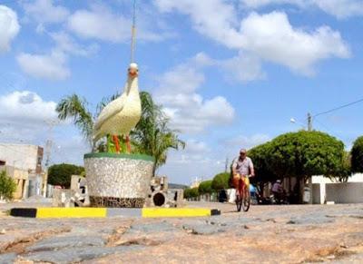 zabele Zabelê é a 4ª cidade na PB que mais gasta em saúde por habitante