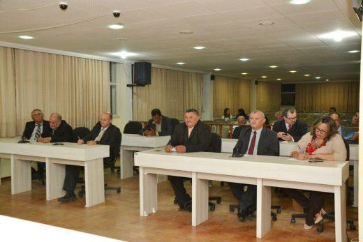 ndice-1-520x347 Câmara municipal de Monteiro tem primeira sessão ordinária de 2019