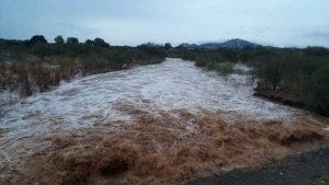 001-15-300x169 Congo e Gurjão registraram os maiores índices pluviométricos na região do Cariri
