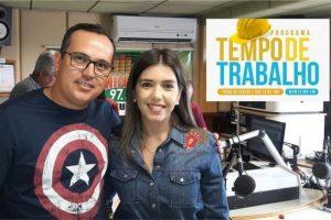 001-31-300x200 Prefeita de Monteiro desmente emissora de rádio e critica postura de adversários