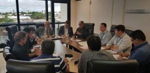 04-02-2019-reuniao-aude-sao-gonalo-site MP pede conclusão de obras em açude da PB