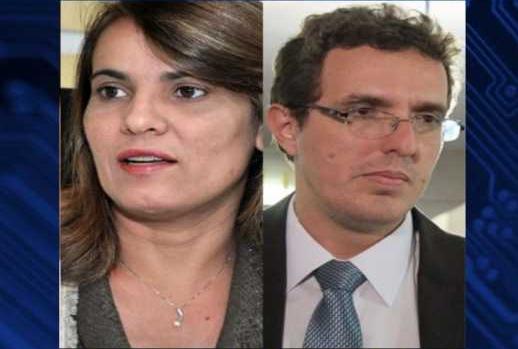 11-02-2019.111240_DESTAQUE Secretários preparam carta de exoneração do Governo