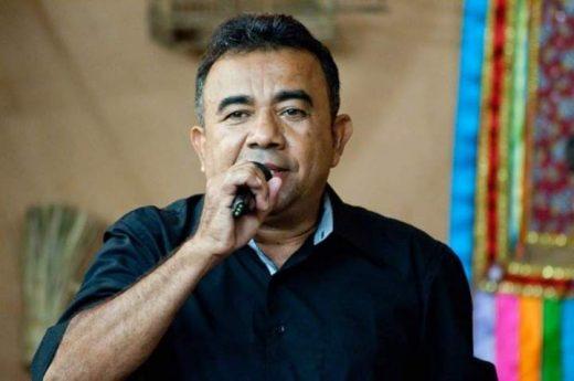 12014bf2-193b-4f01-90ed-7fb21082048d-520x345 Sarau Filhos dos Nordeste, em Pocinhos, homenageará poeta pernambucano