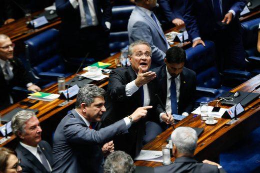 15490577745c54beee07f34_1549057774_3x2_md-520x347 Toffoli anula voto aberto e determina votação secreta na eleição do Senado