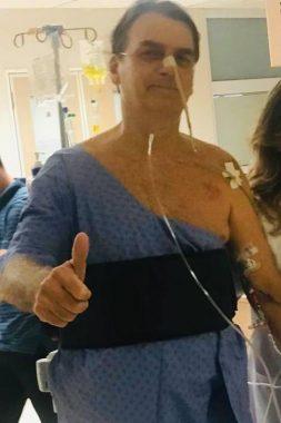 15495668625c5c838e806aa_1549566862_2x3_md-253x380 Bolsonaro tem febre novamente e médicos detectam pneumonia