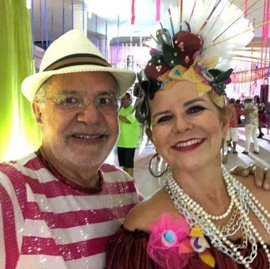 19ef1e8a-3c78-45bc-be3a-647773ffa400-381x380 Loja Maçônica Acácia do Cariri promove IV Baile de Carnaval em Monteiro, Confira fotos