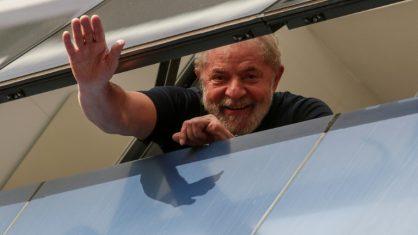 326efdeadb60696a448bd57f2625cd4a97532feb-418x235 Lula é condenado a 12 anos e 11 meses de prisão por corrupção e lavagem de dinheiro no sítio de Atibaia