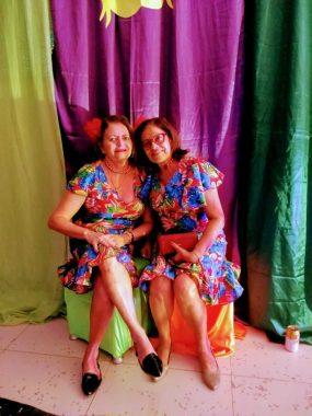 3e089cb6-a134-4430-a005-d74e8aa70ddd-285x380 Loja Maçônica Acácia do Cariri promove IV Baile de Carnaval em Monteiro, Confira fotos