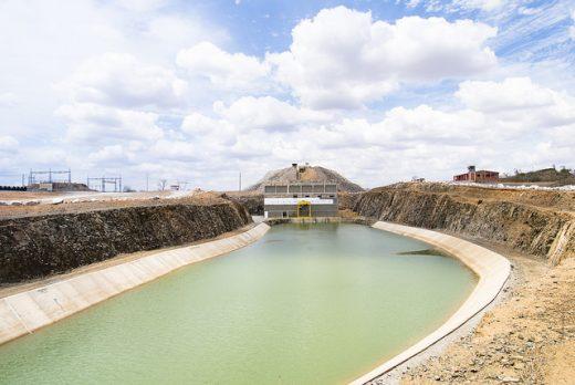 5072aebbd09a2bfea40978549edfafd7-520x348 Operador da estação (EBV6) da Transposição do Rio São Francisco em Sertânia é encontrado morto no canal e outro segue desaparecido.