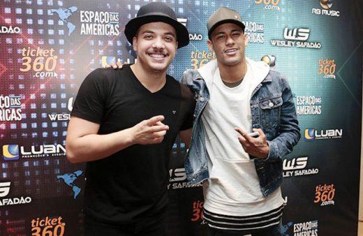 5c58573c9244b-520x338 Neymar contrata Safadão para festão em Paris