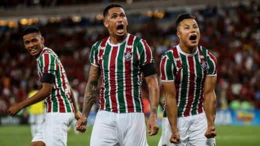5c660dc61bcc7-520x293 Fluminense bate o Flamengo e encara o Vasco na decisão