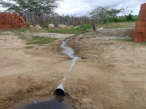 65-507x380 Moradores denunciam esgoto e falta de saneamento em São Sebastião do Umbuzeiro