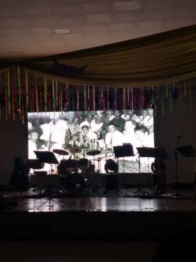 7043f51c-7c4b-4f09-a558-a7481dc58d99-285x380 Loja Maçônica Acácia do Cariri promove IV Baile de Carnaval em Monteiro, Confira fotos