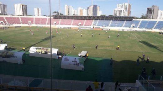 7608fa7f5b85ebcff6167e032f38c107-520x292 Botafogo-PB vence o Sergipe fora de casa e vira vice-líder do Grupo B da Copa do Nordeste