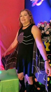 8b33bc1b-96b9-4e46-8e29-ba51f05a2cac-212x380 Loja Maçônica Acácia do Cariri promove IV Baile de Carnaval em Monteiro, Confira fotos