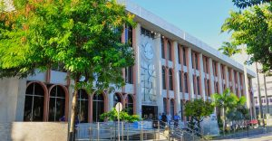 ALPB-300x156 Assembleia Legislativa retoma as atividades nesta terça-feira