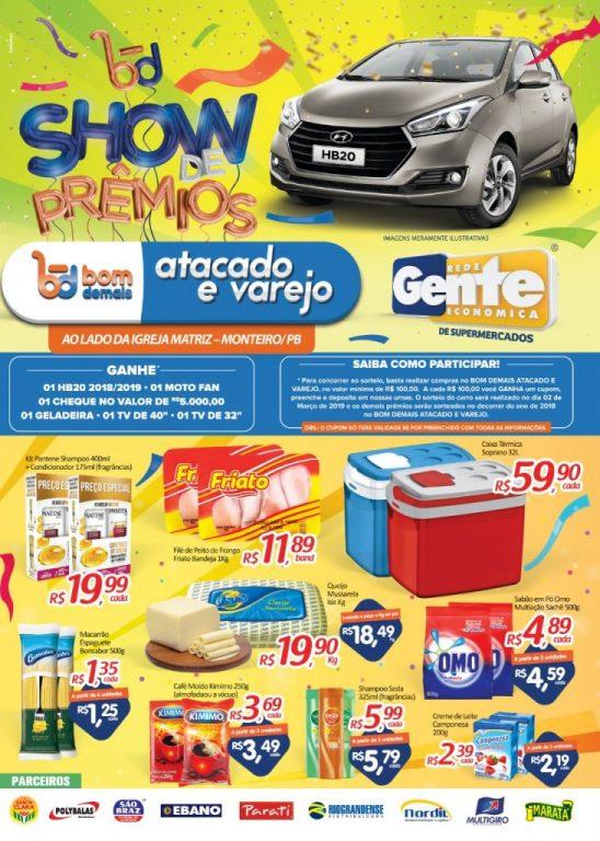 BOM1-731x1024-548x768 Show de Prêmios no Bom Demais Supermercado Atacado e Varejo