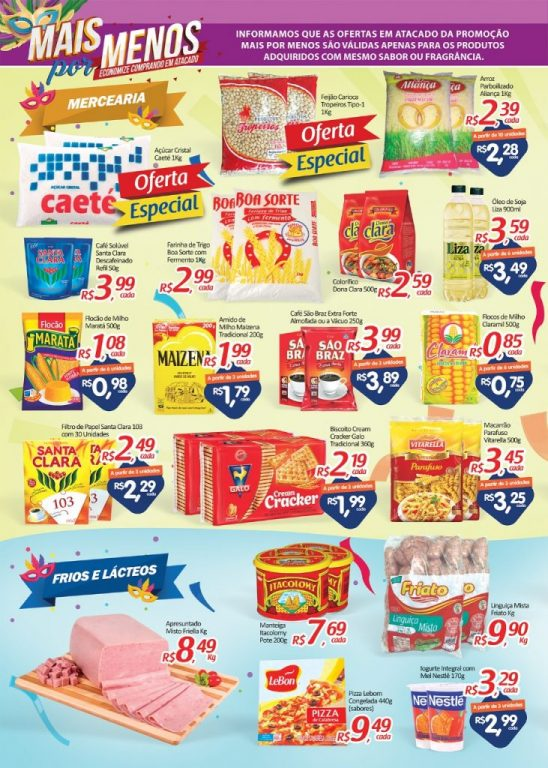 BOM2-731x1024-548x768 Show de Prêmios no Bom Demais Supermercado Atacado e Varejo