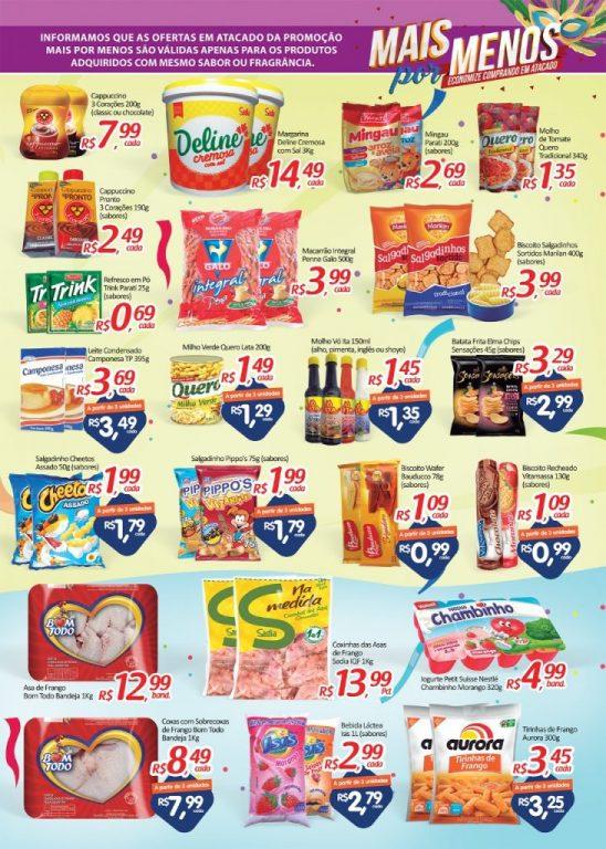 BOM3-731x1024-548x768 Show de Prêmios no Bom Demais Supermercado Atacado e Varejo