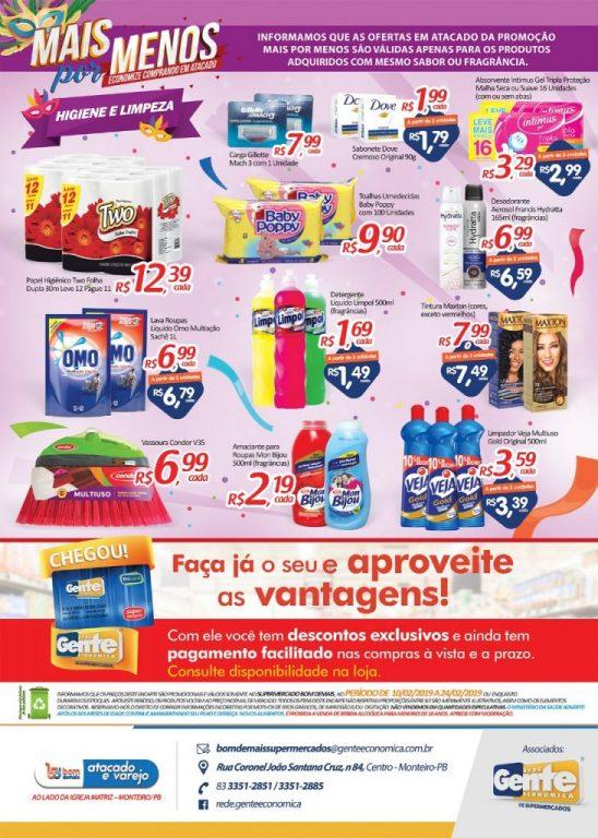 BOM4-1-731x1024-548x768 Show de Prêmios no Bom Demais Supermercado Atacado e Varejo