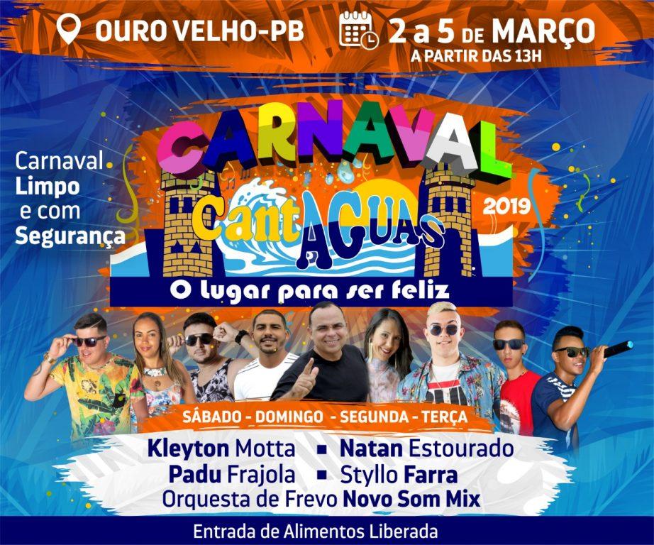 CARNAVAL-NO-CANTS-AGUA-2-1-922x768 Carnaval 2019 é no Cant'águas em Ouro Velho