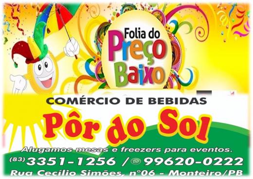 COMERCIO-DE-BEBIDAS-POR-DO-SOL.jpg-carnaval-520x368 Folia de Preços Baixos na Comércio de bebidas Pôr do Sol