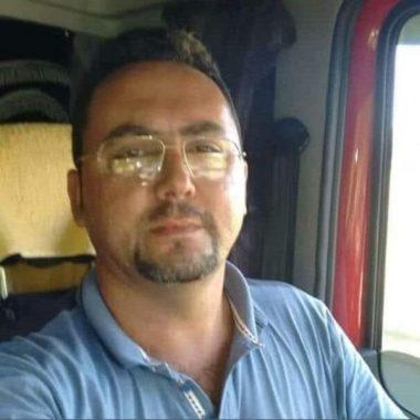 Edgar-Macena-380x380 Funcionário da secretaria de obras de Sumé morre após colidir com animal