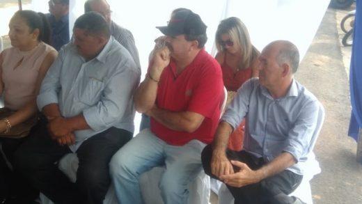 IMG-20190211-WA0055-520x293 Vereadores prestigiam inauguração do novo Centro de Educação Infantil de Monteiro
