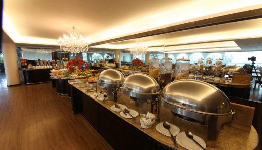 IMG_1330-restaurante-1-700x400-520x297 Promoção Viajem do sonhos Estrepolia Kids
