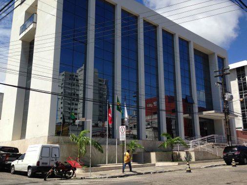 MPPB-506x380 MPPB investiga 102 servidores por acumulo irregular de cargos na Paraíba