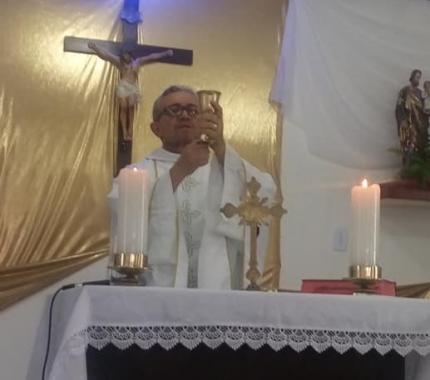 PPP-430x380 Após sete anos Pe. José Marcos deixa paróquia de Monteiro