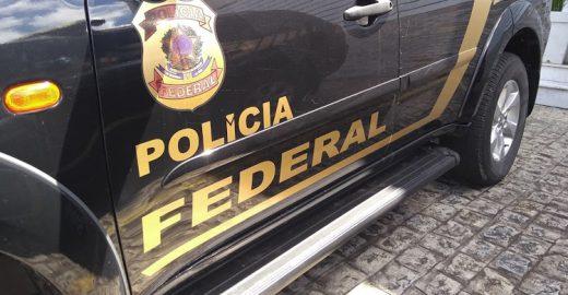 Polícia-Federal-foto-520x270 PF prende ex-prefeito da Paraíba e filho por desvio de R$ 600 mil