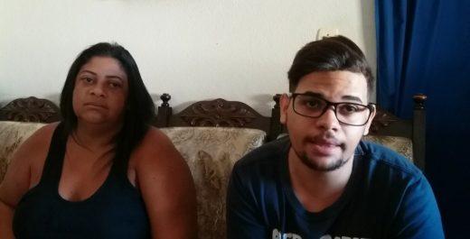 WhatsApp-Image-2019-02-12-at-09.05.22-520x265 Aluno de escola pública em Monteiro passa em Medicina na Federal