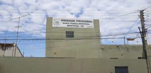 WhatsApp-Image-2019-02-13-at-16.51.13-520x253 Monteiro: Superlotação carcerária e a necessidade de uma nova cadeia