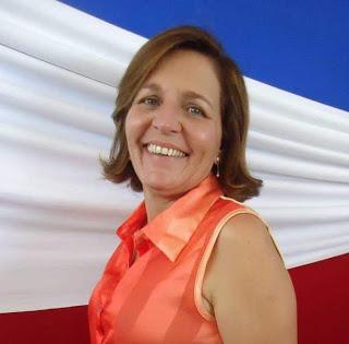 ZA9 Vereadores de Monteiro aprovam criação de nova escola Jacqueline Santa Cruz
