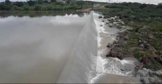 açúde-1-520x270 Quinze barragens da Paraíba serão vistoriadas com prioridade pela ANA