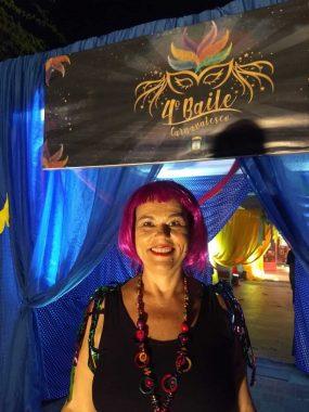 aa846364-446b-4bac-9119-de71dd62108a-285x380 Loja Maçônica Acácia do Cariri promove IV Baile de Carnaval em Monteiro, Confira fotos