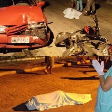 acidente-de-moto-380x380 Colisão entre carro e moto deixa uma vítima fatal em Sumé