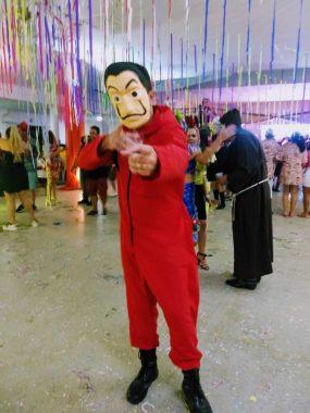 af72b6c1-1523-4877-b1aa-5983c6730d3e-285x380 Loja Maçônica Acácia do Cariri promove IV Baile de Carnaval em Monteiro, Confira fotos