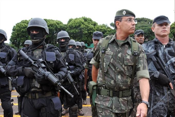 brasil-incra-general-jesus-correa-520x346 Bolsonaro anuncia general como novo presidente do Incra