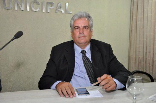cajo-menezes-520x345 Presidente da Câmara de Monteiro emite nota de pesar pelo falecimento do ex vereador Cici Pires