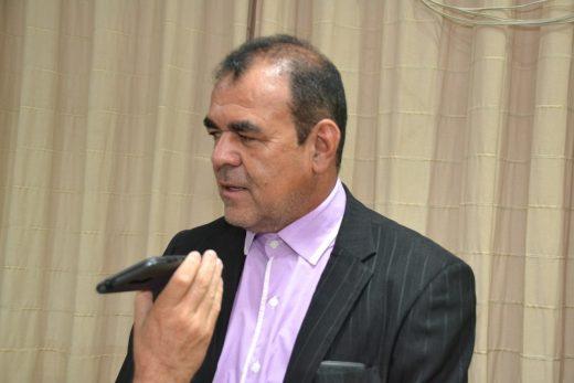 camara-de-vereadores-3-520x347 Vice-prefeito representa executivo municipal na abertura dos trabalhos legislativos de Monteiro