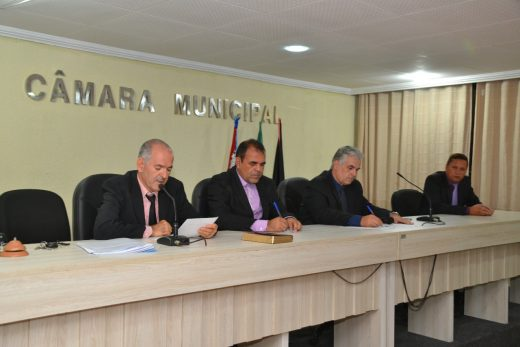 camara-de-vereadores-520x347 Câmara municipal de Monteiro tem primeira sessão ordinária de 2019